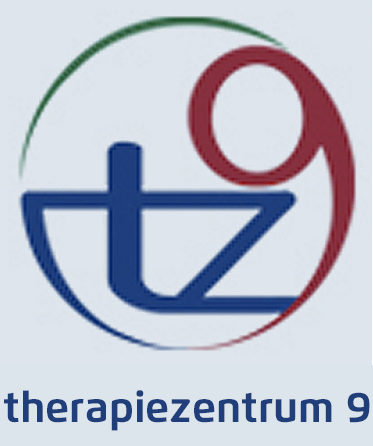 therapiezentrum 9 Logo